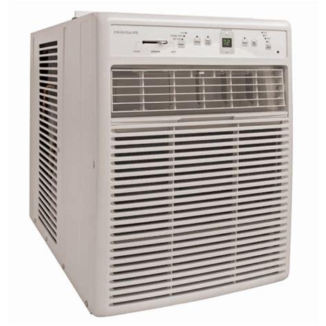casement window air conditioner  air conditioner guide