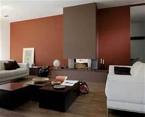 1000 idees sur le theme couleurs de peinture taupe sur With superior couleur peinture taupe clair 6 chambre couleur orange et gris design de maison