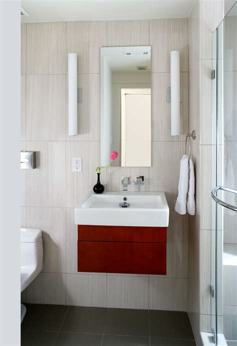 Lovely Bathroom Designs For Small Space
