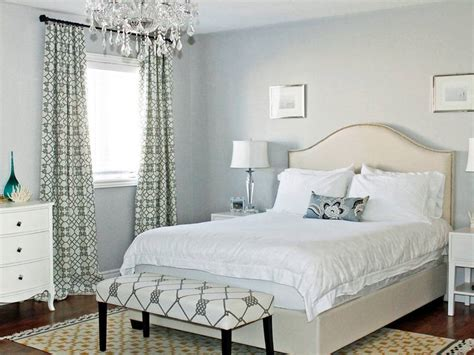 bedroom chandelier 26 bedroom chandeliers designs decorating ideas design