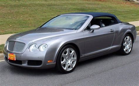 where to buy car manuals 2008 bentley continental flying spur engine control 2008 bentley continental