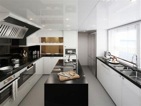 resine pour cuisine résine transparente pour plan de travail cuisine palzon com