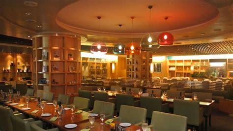 livingroom restaurant buffet restaurant in kl the living room at the westin