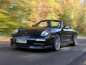 Porsche 911 Occasion Pas Cher : location d 39 une voiture de luxe un r ve impossible ~ Gottalentnigeria.com Avis de Voitures