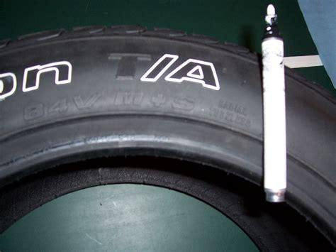 white letter tire paint raised white letter or black sidewalls rx7club