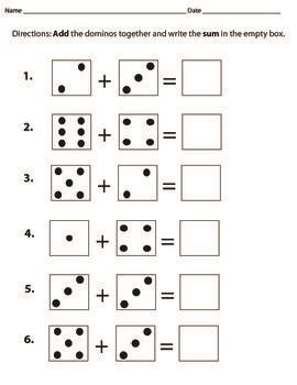images  addition  pinterest math practices