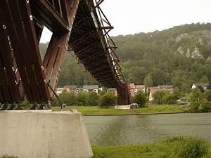 Pont De Baignoire Bois : pont en bois wikip dia ~ Premium-room.com Idées de Décoration