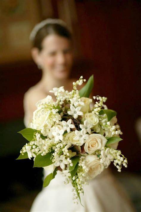 flowers stephanotis sweet fragrance  elegant