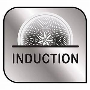 Topfset Induktion Test : topfset induktion alles was du wissen musst beste topfsets ~ A.2002-acura-tl-radio.info Haus und Dekorationen