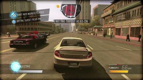 driver san francisco pc game download apunkagames