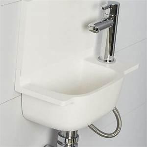 Lave Main Faible Encombrement : les 17 meilleures images du tableau petit lave mains de 15 ~ Edinachiropracticcenter.com Idées de Décoration