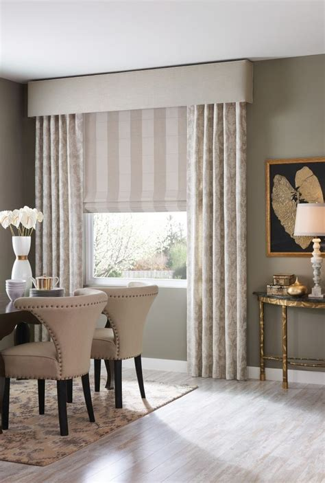 Shades And Drapes by 322 Best Drapes Shades For The Home Images On