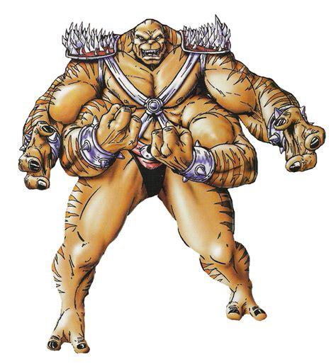 Image Kintaro Concept Sketchpng Mortal Kombat Wiki