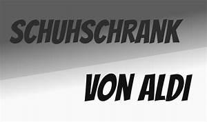 Schuhschrank 30 Paar Schuhe : schuhschrank f r 30 paar schuhe 5 deutsche dekor 2017 online kaufen ~ Markanthonyermac.com Haus und Dekorationen