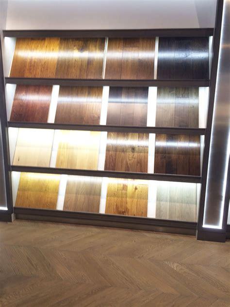 Pc Hardwood Floors Is A Distributor For Hallmark Floors
