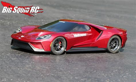 traxxas ford gt how to velineon brushless upgrade for the traxxas ford