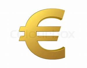 Rechnung Symbol : image gallery euro zeichen ~ Themetempest.com Abrechnung