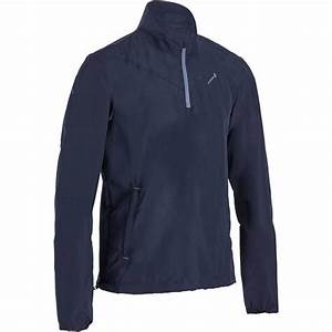 Giacca golf uomo WINDCUT 900 INESIS Abbigliamento e