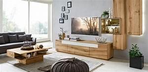 Tchibo Möbel Wohnzimmer : m bel online finden regional kaufen m bel fischer ~ Watch28wear.com Haus und Dekorationen