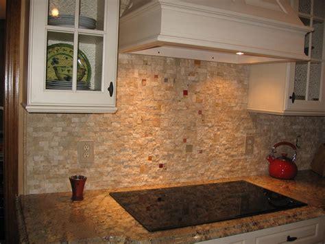 rock backsplash tile split stone backsplash yelp