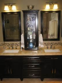 remodel my bathroom ideas our master bath remodel bathroom designs decorating ideas hgtv rate my space living