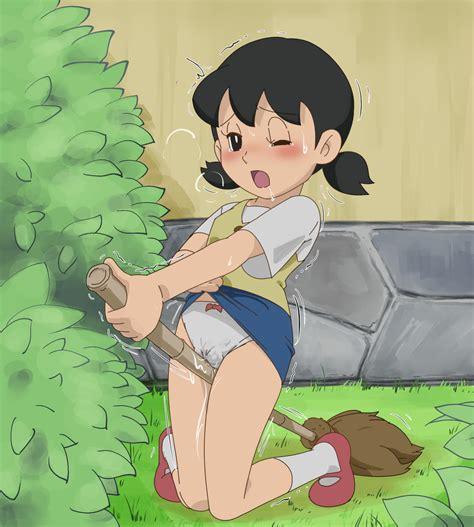 Image 2349105 Doraemon Shizukaminamoto