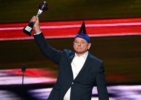 espy awards winners list michelle obama honours late
