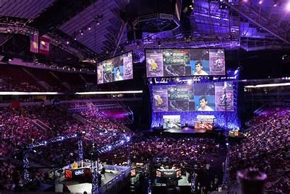 Esports Future Uno Wikipedia Courtesy