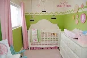 babyzimmer einrichten ideen babyzimmer einrichten 25 kreative ideen für kleine räume