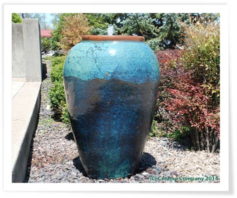 Outdoor Pottery Planters by Looking Large Ceramic Outdoor Plant Pots Ceramic Pots