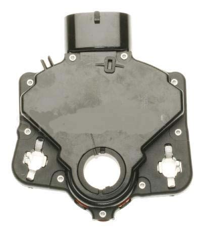 Neutral Safety Switch Broncograveyard