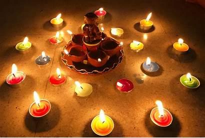 Diwali Diya Wallpapers Essay Resolution 2560p Lovely