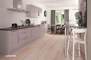 afficher l39image d39origine cuisine pinterest de la With quel couleur pour un salon 6 conseil choix couleurs des murs et mobilier salonsejour