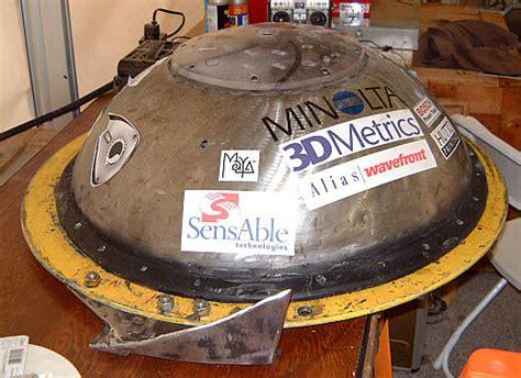 Team Toad: Las Vegas 2000