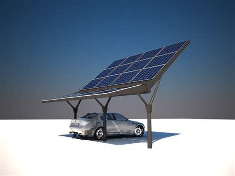 Электромобиль – расчет параметров электромобиля