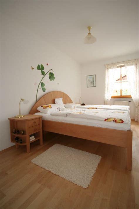 Betten Buche Von Der Schreinerei Loferer In Holzkirchen