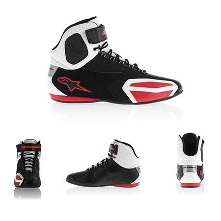 motorcycle riding sneakers alpinestars faster vented motorcycle shoe best reviews