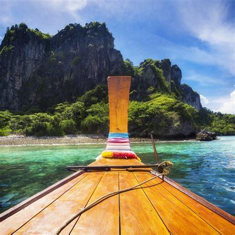 thailand vacation go summer davis uc island abroad travel adventure tour study hopper usa long