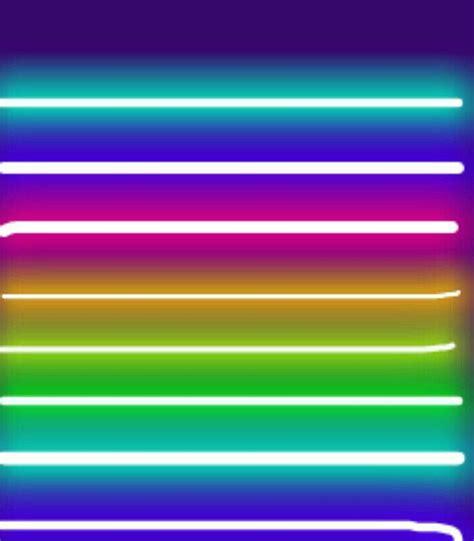 colores neon neon colors neon colors neon colors neon