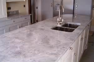 kitchen backsplash home depot silestone quartz countertops pietra cesol tile and