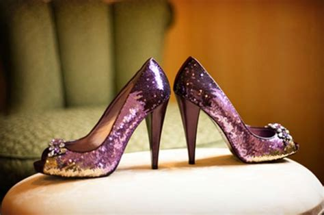 My Sparkly Shoes!!! Pics!