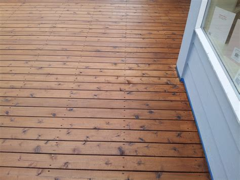 oil based deck stains  deck stain reviews ratings