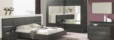 chambre italienne chambre a coucher cl ique italienne design de maison