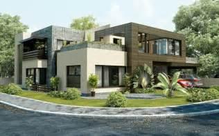 modern 2 house plans modern house plans modern small house plans hous plans mexzhouse com
