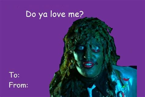 old gregg love games quotes