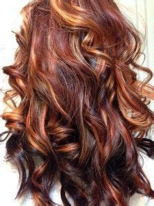 ideas   hair colors  pinterest