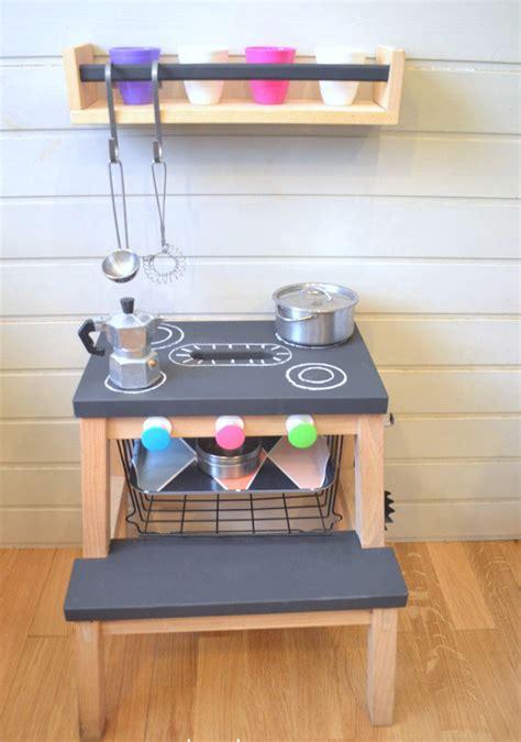 petit meuble de cuisine ikea supérieur petit meuble de cuisine pas cher 2 10 id233es