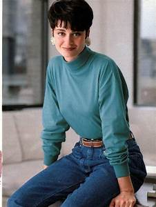 fashion in the 1990s clothing styles trends pictures