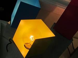 Tischleuchte Ohne Stromkabel : light pack design tischlampe von sebastian reymers deisgn ~ Markanthonyermac.com Haus und Dekorationen
