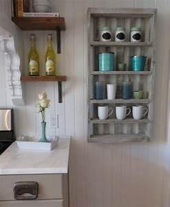Mobilier de cuisine pas cher lment haut 2 portes 60cm for Idee deco cuisine avec cuisine pas cher sur mesure